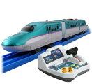 プラレールぼくが運転!マスコン北海道新幹線はやぶさ電車鉄道模型鉄道玩具男の子プレゼント誕生日プレゼントタカラトミー