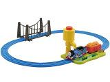 プラレールきかんしゃトーマス蒸気がシュッシュッ!トーマスセット電車のおもちゃ男の子プレゼント誕生日プレゼント鉄道玩具機関車トーマスタカラトミー