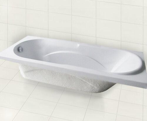 安い!《2年保証》浴槽・FRP・バスタブ・風呂 7522-160 -RAK-20