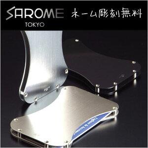 機能性・デザイン性にこだわったサロメのカードケースに名前彫刻無料SAROME サロメ 名刺入れ 名...