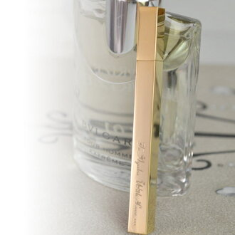 佇列棍子霧化器黃金 (RO 霧化器名稱當前名稱成節日禮品卷紀念的名字,生日禮物女人適合與名字刻的霧化器苗條把的香水結婚紀念日禮物禮物霧化器)