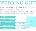 ティファニー 結婚祝い グラス ペア 名入れ Tiffany&Co.ペアクリスタルグラス グラス ペア ペアグラス 記念品 退職祝い 引越し祝い 贈り物 プレゼント 名入れギフト 内祝い 2