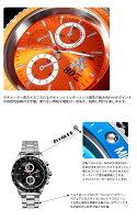 ディズニー腕時計ミッキー生誕80周年記念回転ベゼル全5色ディズニー時計ディズニーDisneyWATCH05P18Jun16