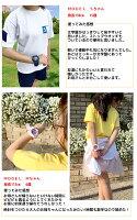 ディズニー腕時計レディースキッズメンズWATCHDisneyミッキーデジタルうで時計ラバーベルトミッキーマウスウオッチ50M防水うでとけいとけい子供用女性用メンズアラームストップウォッチ