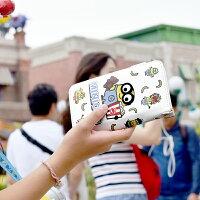 ミニオンスマホケース手帳型全機種対応3D立体構造ボブ手帳型全機種対応スマホカバーiPhoneiPhone6iPhone7sh04gカバーXperiaユニバーサルエクスペリア手帳型ケーススマートホンケースキャラクター手帳鏡付きかわいいiPhoneケース