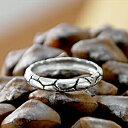 指輪 号数