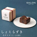 【おまとめ買いがお得!5個以上で送料無料】SALON GIN...