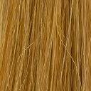 ●エクステンション みの毛 ショート50cm 09 ブロンド