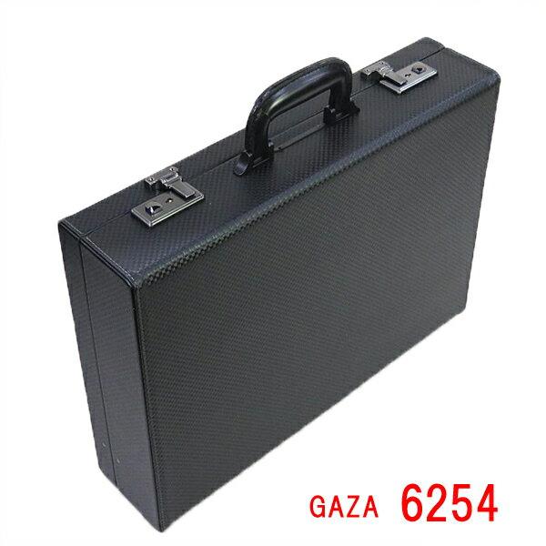 メンズバッグ, ビジネスバッグ・ブリーフケース  GAZA 6254 A3 A3