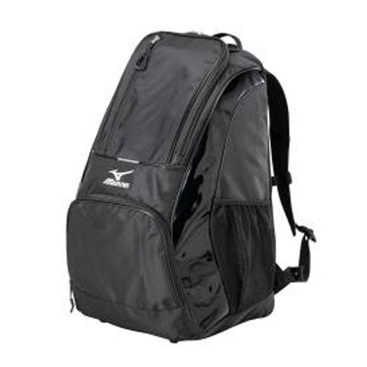 スポーツバッグ, バックパック・リュック  MIZUNO C3JDB90209 30L 09 19ss(2001)