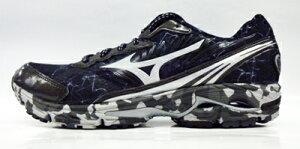 SALE!大阪マラソン限定ランニングシューズ。【SALE】≪2012年大阪マラソン限定モデル≫ミズノ...