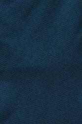 【UNDERARMOUR】アンダーアーマーマッチプレイベンティドテーパードパンツ(ゴルフ/ロングパンツ/テーパード/MEN)メンズUAMATCHPLAYVENTEDTAPERPANT《1290160_408》【取り寄せ商品】【×クロネコDM便×】ADY_TGH_ADY