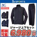 https://image.rakuten.co.jp/samsam/cabinet/volonte/32jc6325-ss.jpg