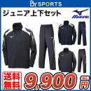 https://image.rakuten.co.jp/samsam/cabinet/volonte/32jc8415-9599.jpg