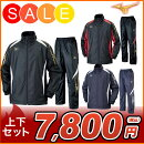 http://image.rakuten.co.jp/samsam/cabinet/volonte/32je6931-9900.jpg