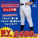 http://image.rakuten.co.jp/samsam/cabinet/volonte/gachi2460.jpg