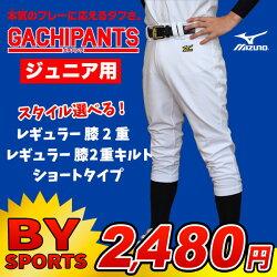 https://image.rakuten.co.jp/samsam/cabinet/volonte/gachi2460.jpg