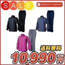 http://image.rakuten.co.jp/samsam/cabinet/syouka/32je5832_32mf5831.jpg