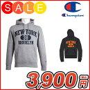 http://image.rakuten.co.jp/samsam/cabinet/volonte/weekend-cs9371b-3800.jpg