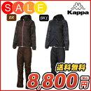 http://image.rakuten.co.jp/samsam/cabinet/volonte/weekend-km462wt81-84.jpg