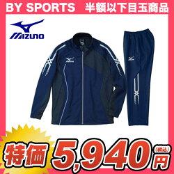 http://image.rakuten.co.jp/samsam/cabinet/volonte/32mc5410-7000.jpg