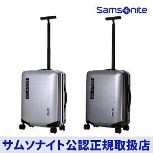 【新登場】サムソナイト/Samsonite ★ スーツケース[ イノヴァ・スピナー55 ]【RCP】