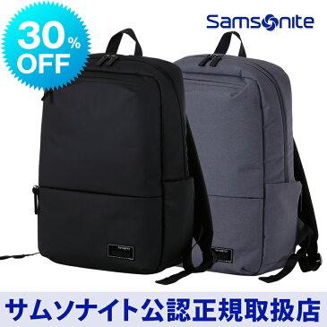 サムソナイト Samsonite / ビジネスバッグ バックパック / アウトレット [ ヴァーシティ・バックパック 1 ]【RCP】