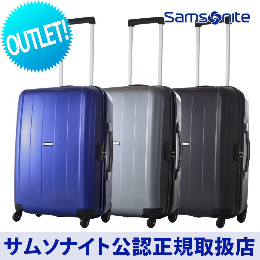 Samsonite. Are you planning to purchase stylish, durable, and long-lasting luggage Free Shipping Coupon· Highlights· Saves Money· Offers validated daily.