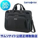 【セール/アウトレット】【30%OFF】サムソナイト Samsonit...
