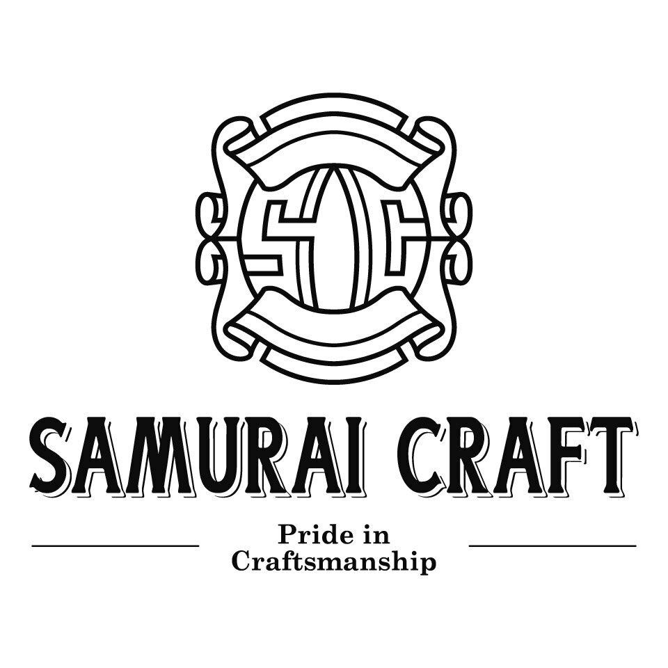 SAMURAI CRAFT サムライクラフト