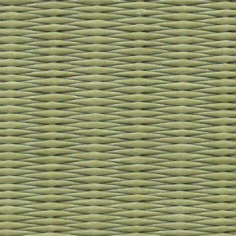 【日本製】和紙フロア畳 置き畳 60~90cm オーダー 和紙畳 ユニット畳 琉球畳 フローリング 持ち運び 滑り止め 布団 無臭 子供 キッズ キッズコーナー 床 畳 マット  海外発送可(送料別)
