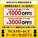 【最大3000円OFFクーポン】新型ジムニー JB64 ジムニーシエラ JB74 内側ハンドルカバー ピアノブラック 左右セット 2P 両面テープで貼るだけの簡単取付 2