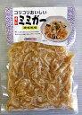 【オキハム 味付けミミガー】※要冷蔵30★ご注文〜お届けまで4日前後要...