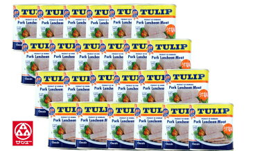 【チューリップポーク ケース(24缶)】※他商品との同梱不可です。【楽ギフ_のし】【smtb-ms】