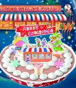 (3425)冷凍≪送料込☆クリスマスケーキ・Xmas 7号(直径22cm)≫【ブルーシール アイスケ ...