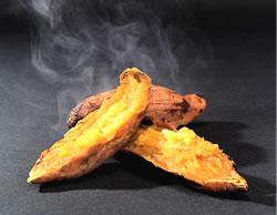 ≪★オンラインショップ限定販売★≫【サンエーの黄金蜜芋3kg】(送料込)※1)別送商品のため、同梱不可です。※2)発送日は火・土となります。【smtb-ms】