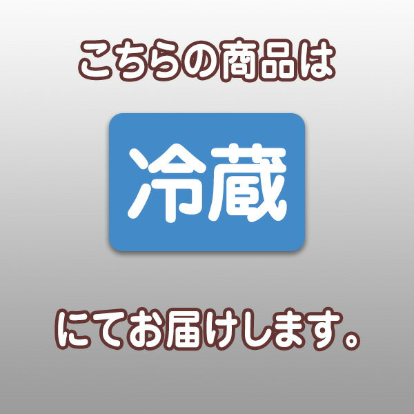 【熊本県有明海産】【天然地物活はまぐり】【1キロ入り】【税込価格】活きハマグリ