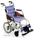 室内 車椅子 介護 車椅子 車イス (車いす 室内用車イス)【 介護用イス キャスター付き 室内用 椅子 ダイニングチェア 高齢 者 椅子 高齢者 座り やすい 椅子 介護 立ちあがり おしゃれ クルマイス くるまいす ケアチェア 介護 介護用家具 老人ホーム 自宅介護】