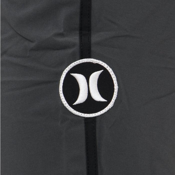 【2015年モデル】【Hurley】PHANTOMBP19ボーダーメンズボードショーツM/L/XL/3L水着みずぎミズギボーダーメンズボードショーツメンズ水着メンズボードショーツ