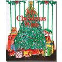 ◎●◎【セミオーダー絵本】クリスマスの願い事(子供向け)◆クリエイト・ア・ブックシリーズ...