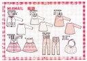 2011年 丸高衣料 新春ラッキーパック80・90・95・100・110・120・130cmございます♪2011年 ...
