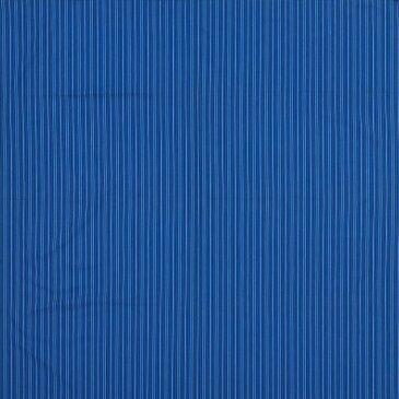110cm幅 日野間道 綿ジャガード風呂敷/ブルー