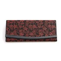 きものケース着物バッグ黒キルティング着物一式収納和装バッグ和装小物京都さんび