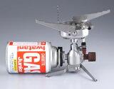イワタニ カセットガスジュニアバーナー CB-JCB(ガスボンベは付いておりません)ジュニアコンパクトバーナー 一人1点まで