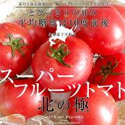 スーパーフルーツトマト