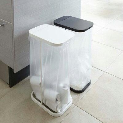 究極にシンプルなゴミ箱