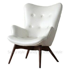 【デザイナー:グラント・フェザーストーン】商品名:ContourChair(コンターチェア)プレミアム【復刻版/リプロダクト】【椅子】【ソファ】【アームチェア】【回転式】【デザイナーズ家具】【楽天】【通販】
