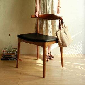 【送料無料】【デザイナー:ハンス・J・ウェグナー】商品名:RLBOCHAIRSQUARE(エルボチェア・スクエア)【リプロダクト/復刻版】【ラウンドチェア】【ダイニングチェア】【椅子】【イス】【チェア】【1202lfs-i】