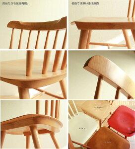 【送料無料】商品名:WINDSORCHAIE(ウィンザーチェア)【リプロダクト/復刻版】【ラウンドチェア】【ダイニングチェア】【椅子】【イス】【チェア】【1202lfs-i】