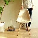 【完成品でお届け】【デザイナー:チャールズ&レイ・イームズ】商品名:シェルサイドチェア(DSW)メッシュ【復刻版/リプロダクト】【eames shell side chair】【編み込み】【南国】【ダイニングチェア】【PCチェア】